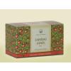Mecsek Fahéjas-alma tea filteres