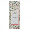 Mecsek Mecsek akácvirág tea 30 g