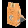 Mecsek Tea Mecsek Prémium Bio Creme Brulée Rooitea – Rooibos tea jellegzetes karamellás-vaníliás ízzel 80g