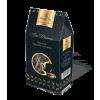 Mecsek Tea Mecsek Prémium Bio Ice Princess – Fekete tea jégkristály cukorkával 80g