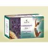 Mecsek Tea Mecsek Stresszoldó tea ginzenggel és levendulával, 20 filter