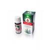 Medi Natural MEDINATURAL ILLÓOLAJ ROZMARING 10 ml