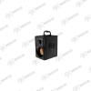 Media-Tech Bluetooth Hangszóró BOOMBOX BT