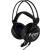 Media-Tech COBRA PRO Hammer (MT3575)