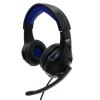 Media-Tech Cobra Pro Thrill (MT3594)