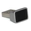 Media-Tech E-NIGMA biometric ujjlenyomat olvasó