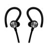 Media-Tech Fülhallgató Bluetooth WORKOUT BT, Mikrofon