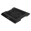 Media-Tech HEAT BUSTER 2 Notebook hűtőpad