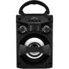 Media-Tech MT3155 Booombox LT Black (MT3155)