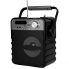 Media-Tech PARTY BOOMBOX COMPACT BT