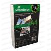 MediaRange Din A4 130g matt fotópapír (100) /MRINK101/