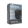 MediaRange DVD tok 14mm (5)