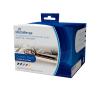 MediaRange EPSON T1281 /2/3/4 multipack (4)
