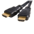 MediaRange HDMI - HDMI kábel 5m v1.4 /MRCS142/