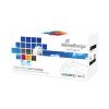 MediaRange Samsung MLT-D108 toner