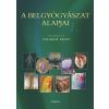 Medicina Kiadó A belgyógyászat alapjai 1–2. (5. átdolgozott kiadás)