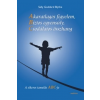 Medicina Könyvkiadó Akaratlagos figyelem, Biztos egyensúly, Csodálatos összhang - A sikeres tanulás ABC-je