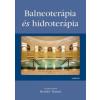Medicina Könyvkiadó Balneoterápia és hidroterápia
