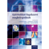 Medicina Könyvkiadó Gyermekkori légzőszervi megbetegedések