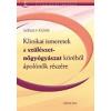 Medicina Könyvkiadó Klinikai ismeretek a szülészet- nőgyógyászat köréből ápolónők részére