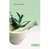 Medicina Könyvkiadó Patikai készítmények