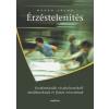 Medicina Könyvkiadó Rt. Érzéstelenítés - Esetfantáziák vészhelyzetekről medikusoknak és fiatal orvosoknak