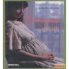 Medicina Terhestorna szülés előtt, szülés után