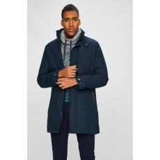 MEDICINE - Kabát Scandinavian Comfort - sötétkék - 1410841-sötétkék