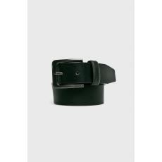 MEDICINE - Öv Basic - fekete - 1344145-fekete
