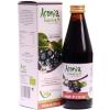Medicura 100% bio fekete berkenye gyümöcslé 330ml