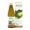 Medicura aloe vera bio koncentrátum, 330 ml