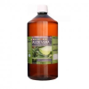 Medicura Bio Aloe Vera 100% gyümölcslé kivonat - 500 ml