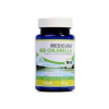 Medicura Bio Chlorella  - 150 db