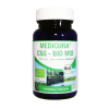 Medicura bio CSG-Bio Mix tabletta, 120 db