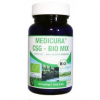 Medicura CSG-Bio Mix tabletta - 120 db