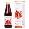 Medicura Medicura Gránátalma 100% Bio gyümölcslé 330ml