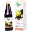 Medicura Noni 100 százalékos Bio gyümölcslé  330 ml