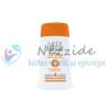 Medifleur Medifleur sampon cukorbetegeknek 150 ml