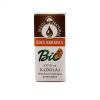 Medinatural bio illóolaj édes narancs 5 ml