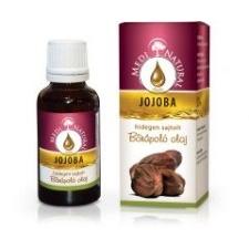 Medinatural bőrápoló olaj jojoba 20 ml testápoló