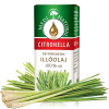 Medinatural MediNatural citronella illóolaj 10 ml
