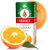 Medinatural Narancs illóolaj (10ml)