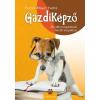 Medio Kiadó Putnik-Mayer Yvette: Gazdiképző - Eb-adta megoldások felnőtt kutyákhoz