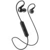 MEE audio X6 Plus
