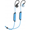 MEE audio X8 Blue