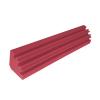 Mega Acoustic MP2-60x20x20 Red