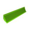 Mega Acoustic PB-MP-1 60 Green