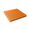 Mega Acoustic PM-8K 60x60 Orange