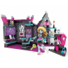 Mega Bloks – Monster High – Biteology