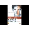 Megafilm Kaméleon (Dvd)